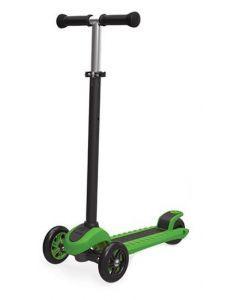 Y Volution Glider XL green - roller
