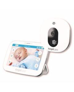 Angelcare AC 510 Videofon bebelusi