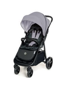 Baby Design Coco carucior sport - 27 Light Gray 2020