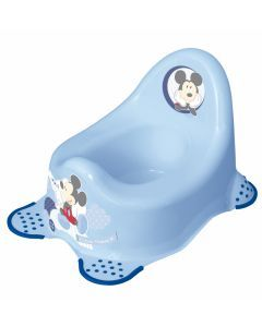 Olita anatomica DISNEY, Light Blue