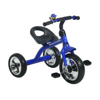 Tricicleta A 28, Blue