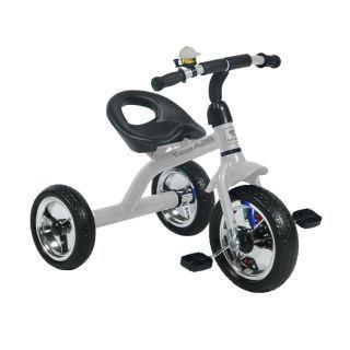 Tricicleta A 28, Grey