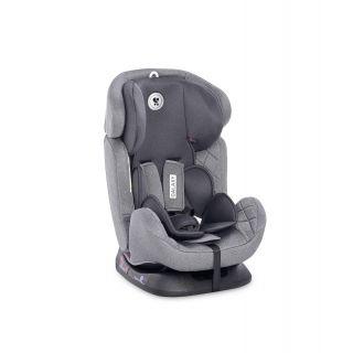 Scaun auto Galaxy 0-36 kg, Grey