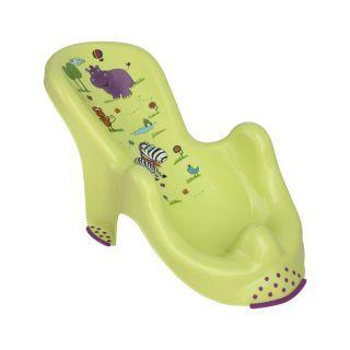 Reductor de baie, Hippo Green
