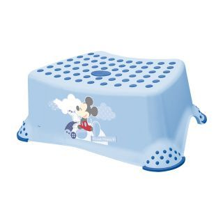 Inaltator de baie DISNEY, Light Blue