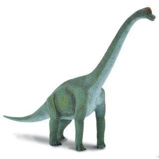 Figurina Brachiosaurus Collecta