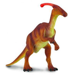 Figurina Parasaurolophus  Collecta