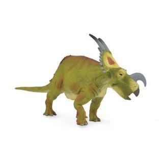 Figurina Einiosaurus L Collecta