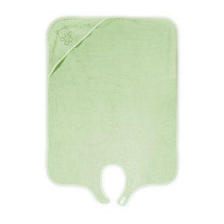 Prosop de baie DUO 80X100 CM, Green