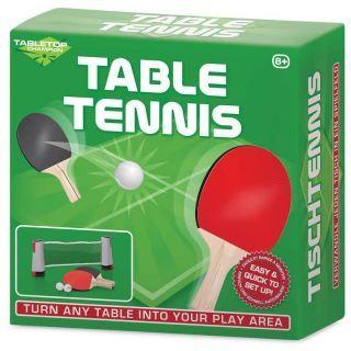Set accesorii - Tenis de masa