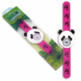 Ceas de mana pentru copii - Panda