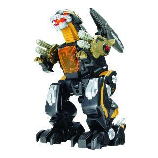 Robot dinozaur (M.A.R.S)