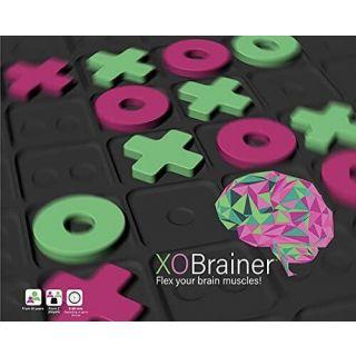X si 0 multidimensional XOBrainer