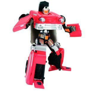 Robot Converters - M.A.R.S (Masinuta clasica)