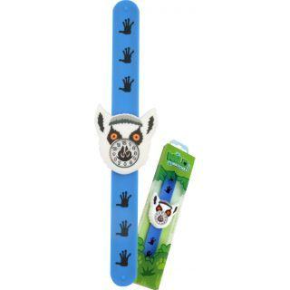Ceas de mana pentru copii - Lemurian