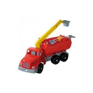 Masina de pompieri 77 cm Androni Giocattoli