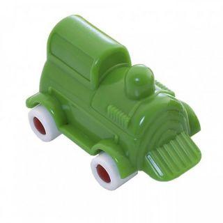 Minimobil 9  Locomotiva Miniland