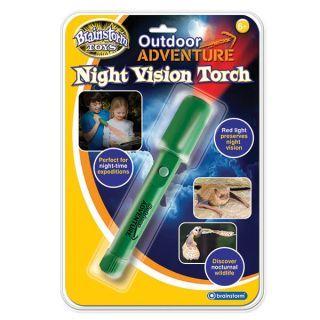 Lanterna pentru copii