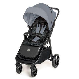 Baby Design Coco carucior sport - 07 Gray 2020