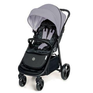 Baby Design Coco carucior sport - 27 Light Gray 2020