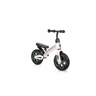 Bicicleta de echilibru Scout, Pink