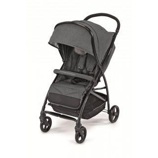 Baby Design Sway carucior sport - 17 Graphite 2019