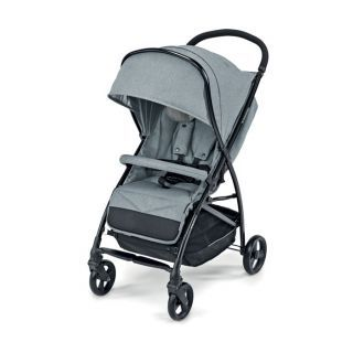 Baby Design Sway carucior sport - 27 Light Gray 2020