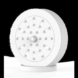Sterilizator UV automat pentru spatii