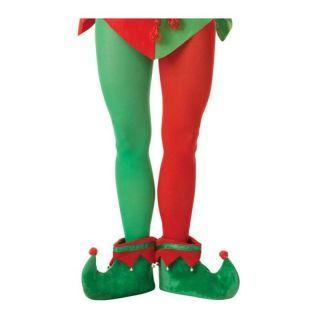 Colanti / Ciorapi Elf, A 841452-55, 1 buc