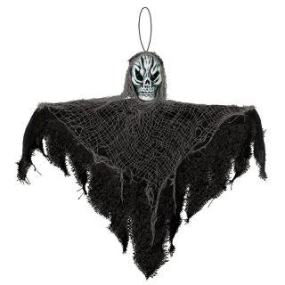 Decoratiune Halloween pentru agatat 35.5 cm