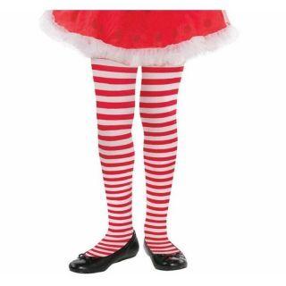 Dres / ciorapi pentru copii Candy Stripes, A 378813-55, 1 buc