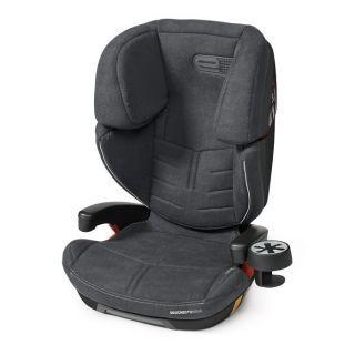 Espiro Omega FX scaun auto 15-36kg - 17 Graphite 2020