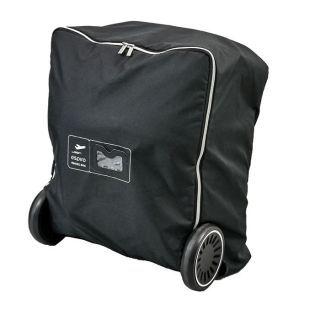 Espiro geanta pentru transport carucior Art si Axel