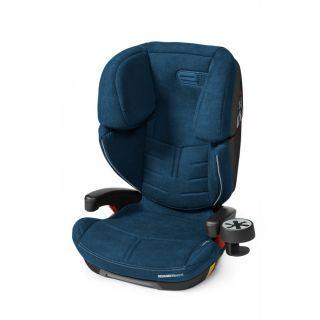 Espiro Omega FX scaun auto 15-36kg - 03 Denim 2020