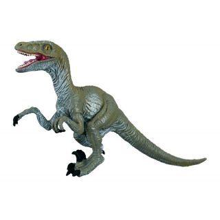 Figurina Velociraptor