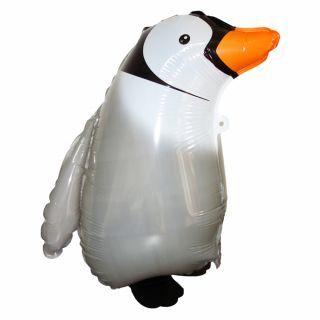 Folie AirWalker Pinguin, SL-G008