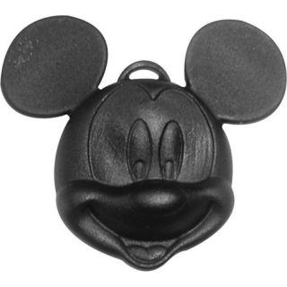 Greutate pentru baloane Mickey Mouse- 15 gr, Amscan