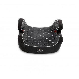Inaltator auto Venture, 15-36 Kg, Black Crown