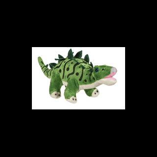 Jucarie de plus, Dinozaur - 31 cm, Radar