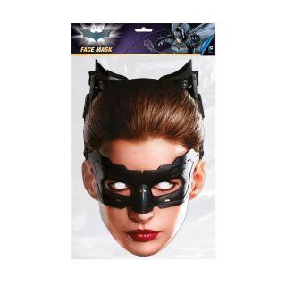 Masca Party CatWoman - 26 x 18 cm, Radar