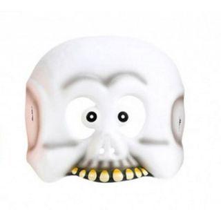 Masca pentru petrecere Halloween - Amscan , diverse modele
