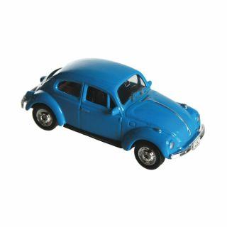 Masinuta de jucarie Volkswagen Beatle 1960, 1 buc