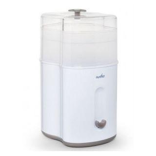 Nuvita Stericompact Sterilizator compact cu aburi 1082