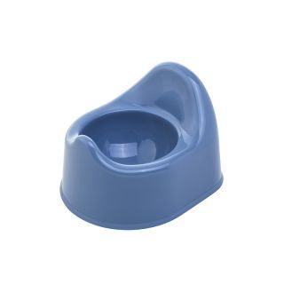 Olita BellaBambina Cool blue Rotho-babydesign