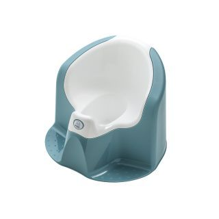 Olita TOP Extra Comfort Lagoon Rotho-babydesign