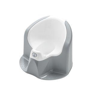 Olita TOP Extra Comfort Stone grey Rotho-babydesign