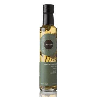 Otet de vin cu oregano (250ml). Cooperativa Cambrils: Aragem