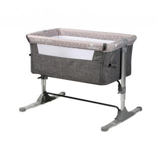 Patut SLEEP N CARE, Light Grey