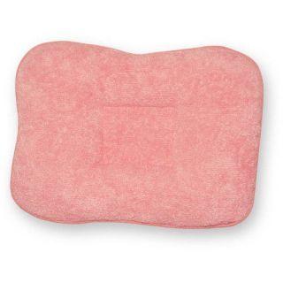 Pernuta de baie, 25x18 cm, Pink
