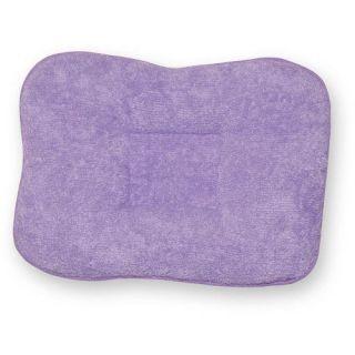 Pernuta de baie, 25x18 cm, Violet